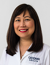 Mary W. Chang, M.D., FAAD