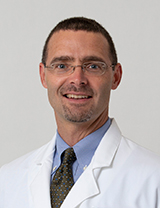 Peter F. Robinson, M.D.