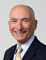 Anthony G. Alessi, M.D.