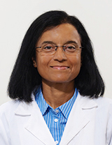 Photo of Debapriya Datta, M.D., FCCP
