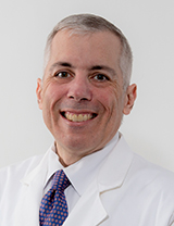 Photo of Glenn T. Konopaske, M.D.