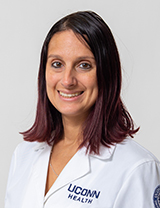 Heather E. Kovac, APRN