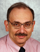 Photo of Joseph Lorenzo, M.D.