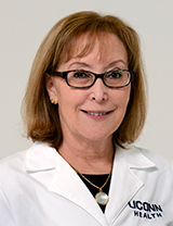 Photo of Pamela Taxel, M.D.