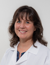 Diane L. Whitaker-Worth, M.D., FAAD